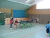 BEM U11 in Otterwisch