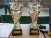 Heim & Haus Cup 2009