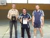 Heim & Haus Cup 2010