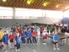 LEM Schüler C in Cunewalde