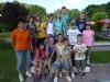 Saisonabschluss Kids 2011