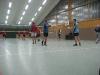 Volleyballturnier 2009