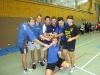 Volleyballturnier 2010