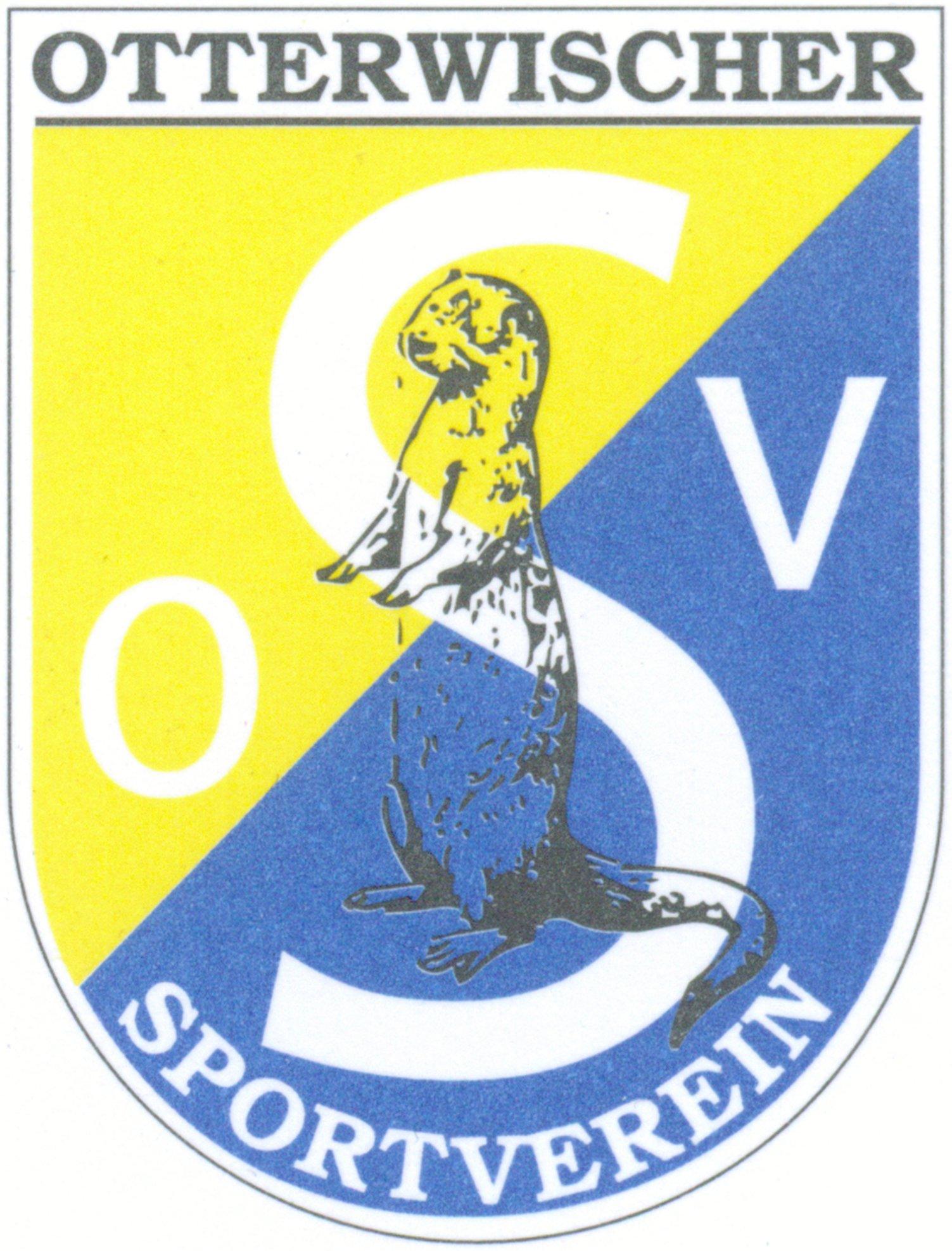 Logo+1200dpi